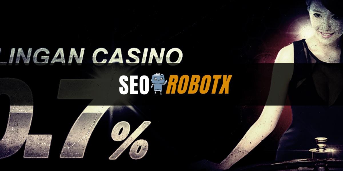 Fitur atau Layanan Yang Diberikan Oleh Situs Permainan Casino Online
