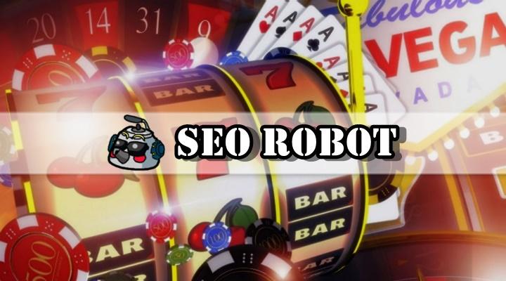 Cara Praktis Transaksi Casino Online Dengan Banyak Keuntungan