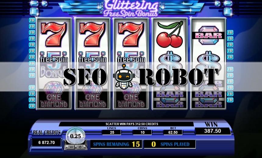 Cara Bermain Di Agen Slot Online Tanpa Ada Masalah